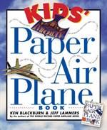 Kids Paper Air Pla ...
