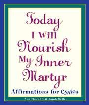 Today I Will Nouri ...