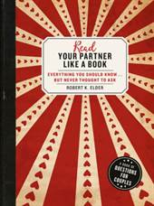 Read Your Partner  ...