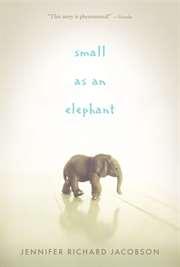 Small as an Elepha ...