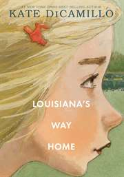 Louisiana's Way Ho ...