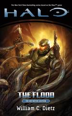 Halo 2: The Flood