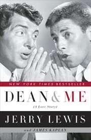 Dean And Me: A Lov ...