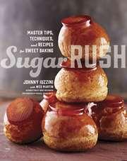 Sugar Rush: Master ...