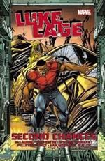 Luke Cage Second C ...