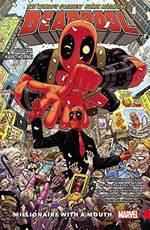 Deadpool Wold's Gr ...