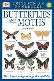 Handbooks: Butterf ...