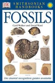 Handbooks: Fossils ...