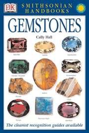 Handbooks: Gemston ...