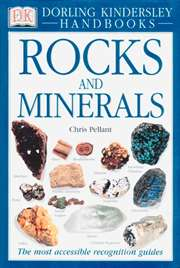 Handbooks: Rocks a ...