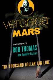 Veronica Mars: An  ...