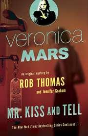 Veronica Mars (2): ...