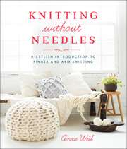 Knitting Without N ...