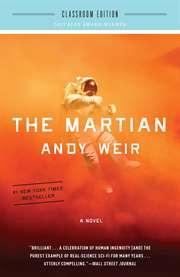The Martian: Class ...