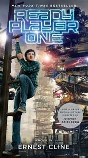 Ready Player One ( ...