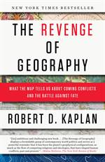 The Revenge Of Geo ...