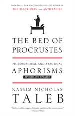 The Bed of Procrus ...