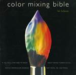 Color Mixing Bible ...
