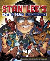 Stan Lee's How to  ...