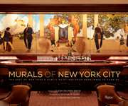 Murals of New York ...