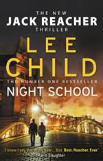 Night School (Jack ...