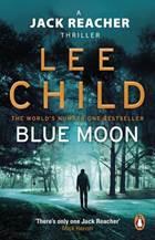 Blue Moon (Jack Re ...