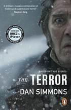 The Terror (TV Tie ...