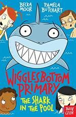 Wigglesbottom Prim ...