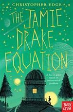 The Jamie Drake Eq ...