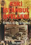 Eski İstanbul Otel ...