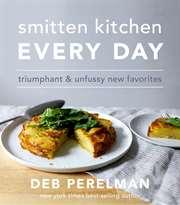 Smitten Kitchen Ev ...