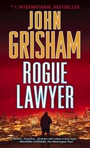 Rogue Lawyer: A No ...
