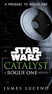 Catalyst (Star War ...