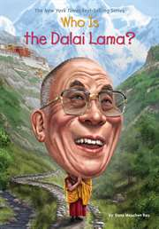 Who Is the Dalai L ...