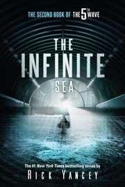 The Infinite Sea ( ...