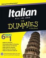 Italian All-İn-One ...