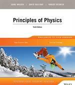 Principles Physics ...