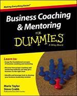 Business Coaching  ...