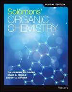 Solomons's Organic ...