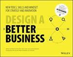 Design A Better Bu ...