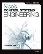 Nise's Control Sys ...