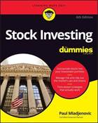 Stock Investing Fo ...