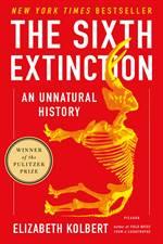 The Sixth Extincti ...