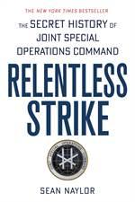 Relentless Strike: ...