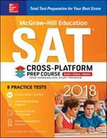 Mcgraw-Hill Educat ...