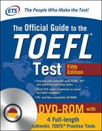 The Official Guide ...