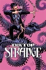 Doctor Strange 3:  ...