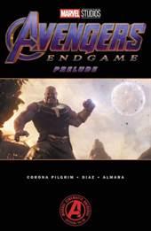 Marvel's Avengers: ...
