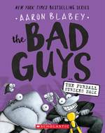 The Bad Guys 3: Th ...