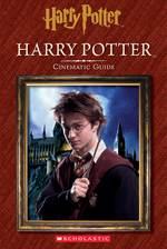 Harry Potter: Cine ...